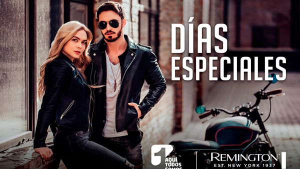 CASE: Fechas especiales
